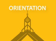 OrientationButton